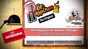 1280x720_Hör-Häppchen-Slider_antenne_thüringen_neutral