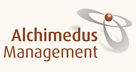 Alchimedus-management-logo1