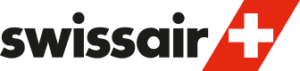 logo-swissair-