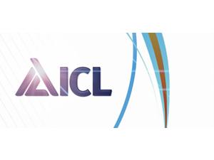 ICL – Imagevideo – Polysulfat