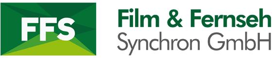 ico_ffs_logo