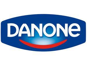 erklärfilm - Danone - Sprecher Richard Heinrich