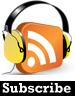 Hör-Häppchen – Podcast abonnieren