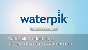 waterpik_snapshot
