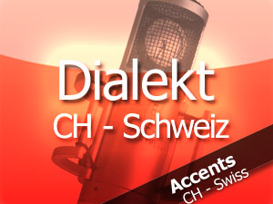 Dialekt-ch