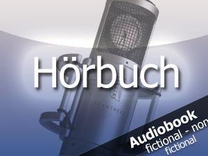 Hörbuchsprecher – Hörbuchproduzent liest für Sie