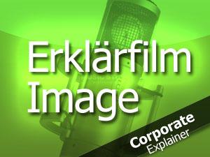 Sprecher Erklärfilm, E-Learnings, Audioguides, Image, Corporate