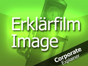 Sprecher Erklärfilm, E-Learnings, Audioguides, Image, Corporate